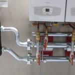 Как выбрать двухконтурный газовый котел для дома