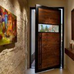 10 лучших видов дверей для Вашего дома