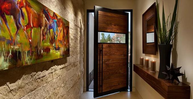 10-luchshix-vidov-dverej-dlya-vashego-doma
