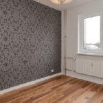 Косметический ремонт квартиры (часть 2)
