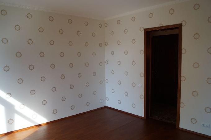 kosmeticheskij-remont-kvartiry