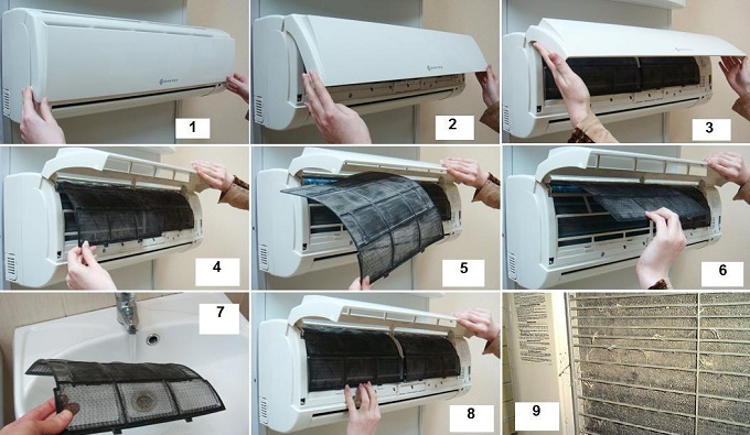 ovety-po-podgotovke-vashego-kondicionera-k-vesne