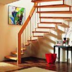 Как выбрать лестницу-2